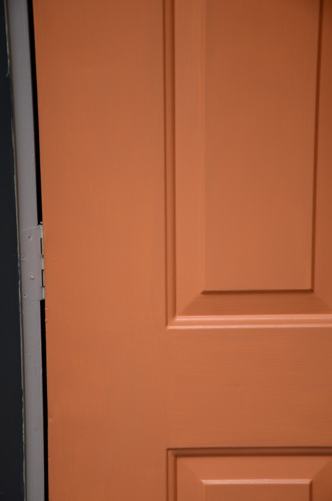 front-door-second-coat-hinges